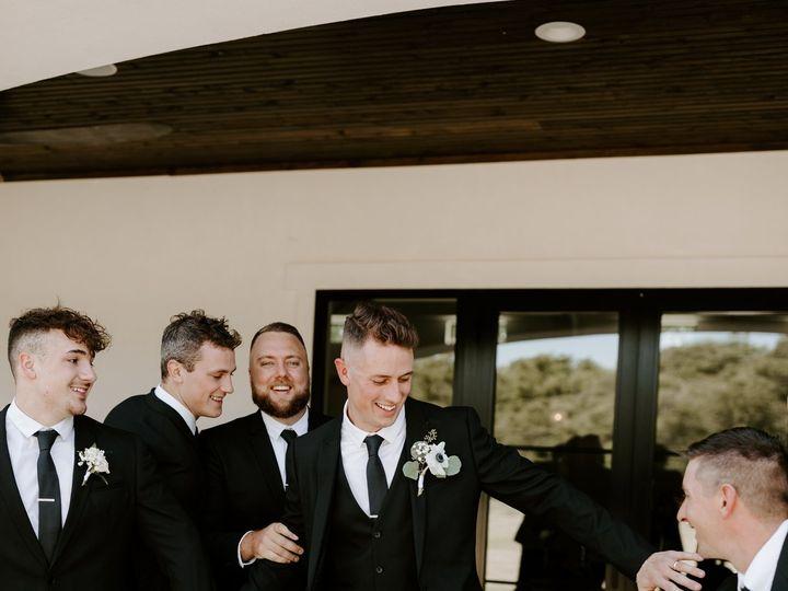 Tmx 3e9a3668 51 1641497 159789937634484 Oklahoma City, OK wedding photography