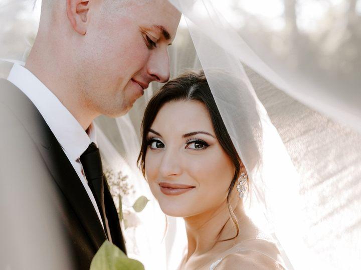 Tmx 3e9a4300 Edit 51 1641497 159789938419366 Oklahoma City, OK wedding photography