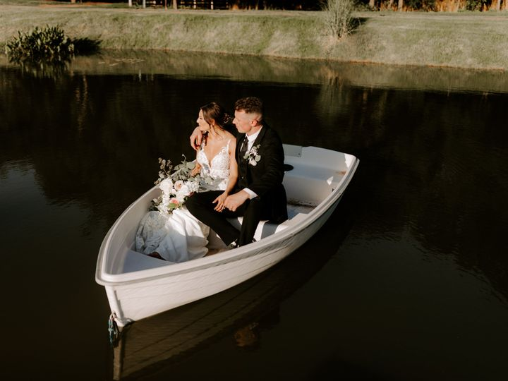 Tmx 3e9a4467 51 1641497 159789938671413 Oklahoma City, OK wedding photography