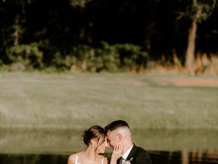 Tmx Img 1023 51 1641497 159789937860522 Oklahoma City, OK wedding photography