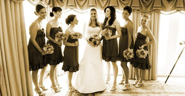 weddings of distinction venue manahawkin nj weddingwire. Black Bedroom Furniture Sets. Home Design Ideas