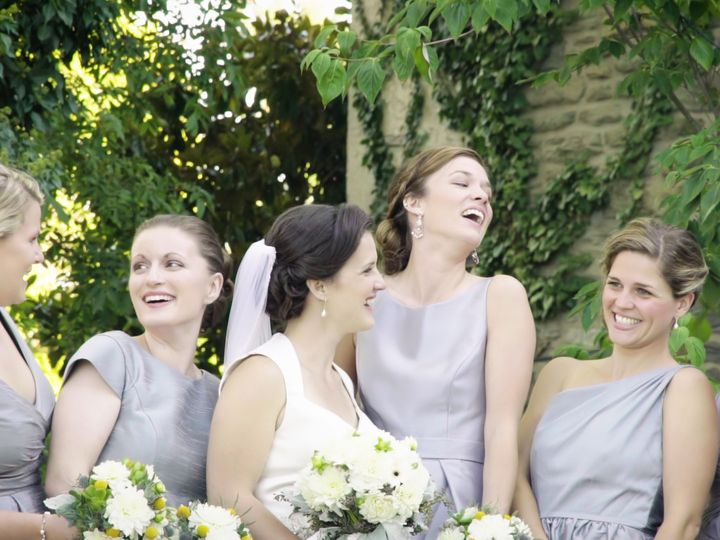 Tmx 1496802780500 C0009.00014001.still005 Philadelphia, Pennsylvania wedding videography