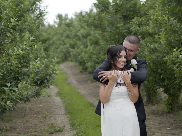 Tmx P1000154 00 00 00 01 Still002 51 971497 1568757051 Philadelphia, Pennsylvania wedding videography