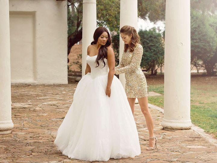 Tmx 1440440247367 Img0728   Copy Carlsbad wedding dress