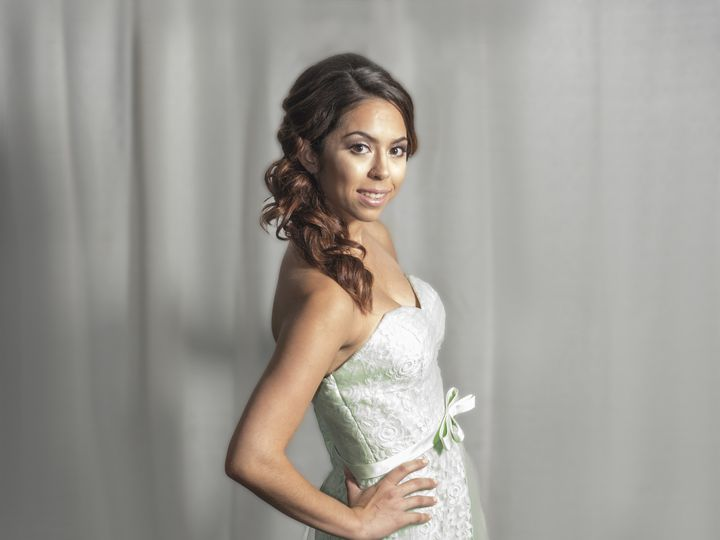 Tmx 1444060735231 Priscillagirl2v Carlsbad wedding dress