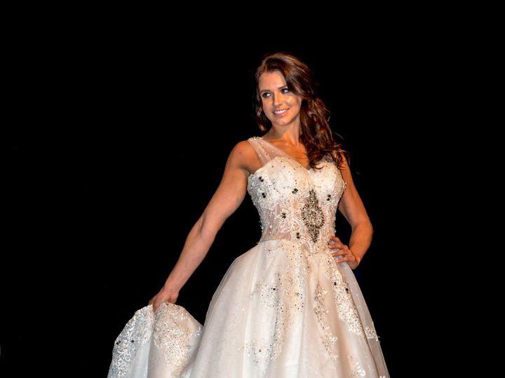 Tmx 1444065761836 Angelaabt80151 Carlsbad wedding dress