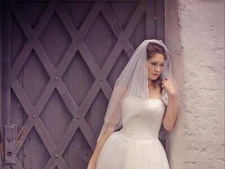 Tmx 1444066804133 Short Bridal Dress 1 Carlsbad wedding dress