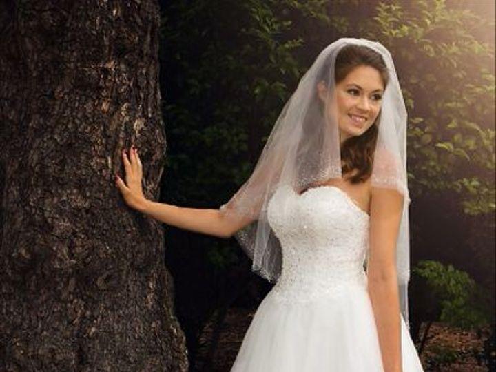 Tmx 1444066825286 Short Bridal Dress 4 Carlsbad wedding dress