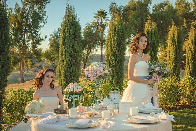 Tmx 1452116067403 Day 1 Photo Shoot Carlsbad wedding dress