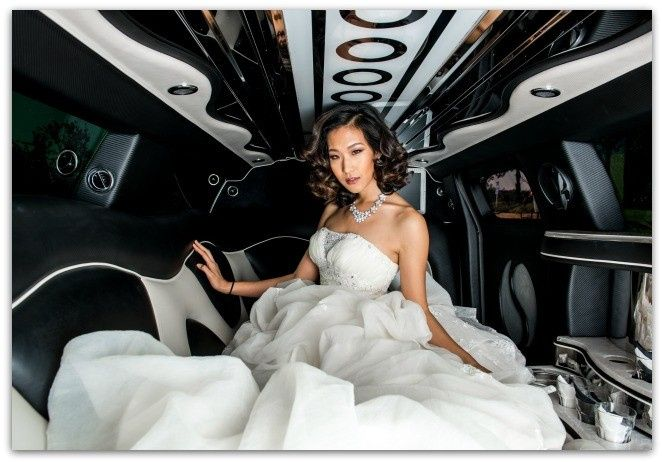 Tmx 1452809757397 20151210jonesphotographycompanysandeigoweddings 00 Carlsbad wedding dress