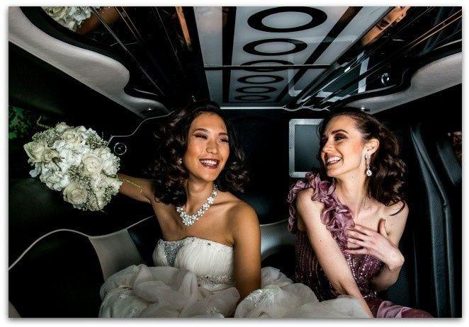 Tmx 1452809764592 20151210jonesphotographycompanysandeigoweddings 00 Carlsbad wedding dress