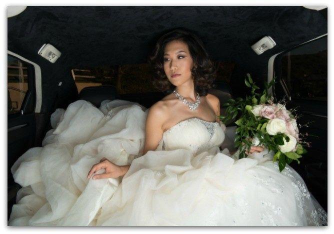Tmx 1452809770776 20151210jonesphotographycompanysandeigoweddings 01 Carlsbad wedding dress
