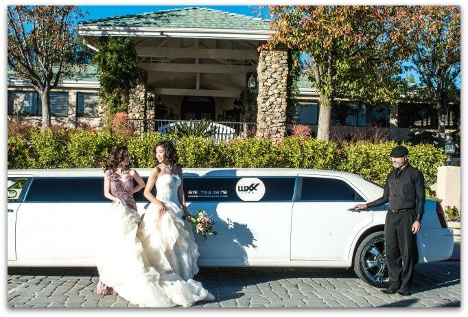 Tmx 1452809784818 20151210jonesphotographycompanysandeigoweddings 02 Carlsbad wedding dress