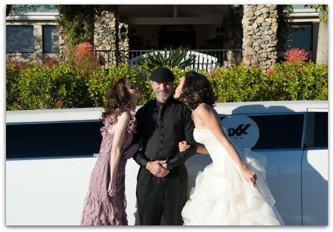 Tmx 1452809791389 20151210jonesphotographycompanysandeigoweddings 03 Carlsbad wedding dress