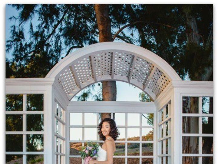 Tmx 1452809811664 20151210jonesphotographycompanysandeigoweddings 05 Carlsbad wedding dress
