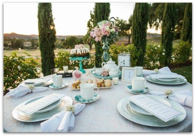 Tmx 1452809842875 20151210jonesphotographycompanysandeigoweddings 05 Carlsbad wedding dress
