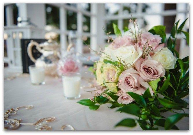Tmx 1452809854947 20151210jonesphotographycompanysandeigoweddings 07 Carlsbad wedding dress