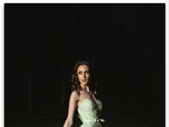 Tmx 1452809872055 20151210jonesphotographycompanysandeigoweddings 10 Carlsbad wedding dress