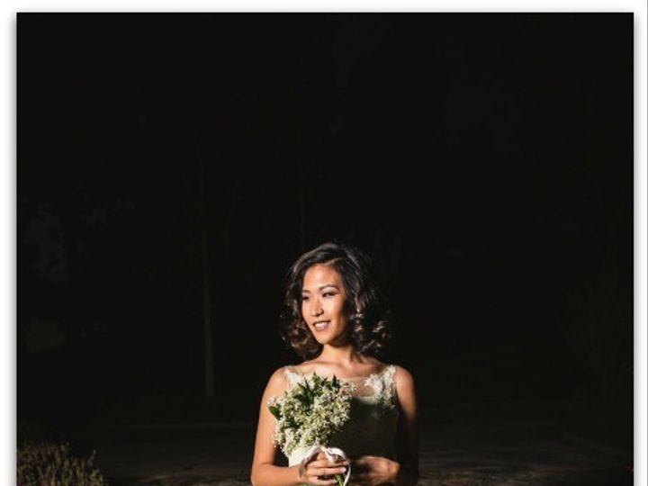 Tmx 1452809877839 20151210jonesphotographycompanysandeigoweddings 11 Carlsbad wedding dress