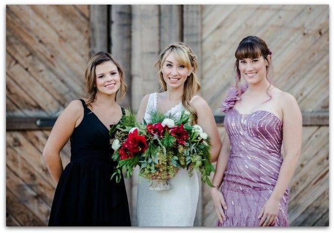 Tmx 1452809911308 20151210jonesphotographycompanysandeigoweddings 02 Carlsbad wedding dress