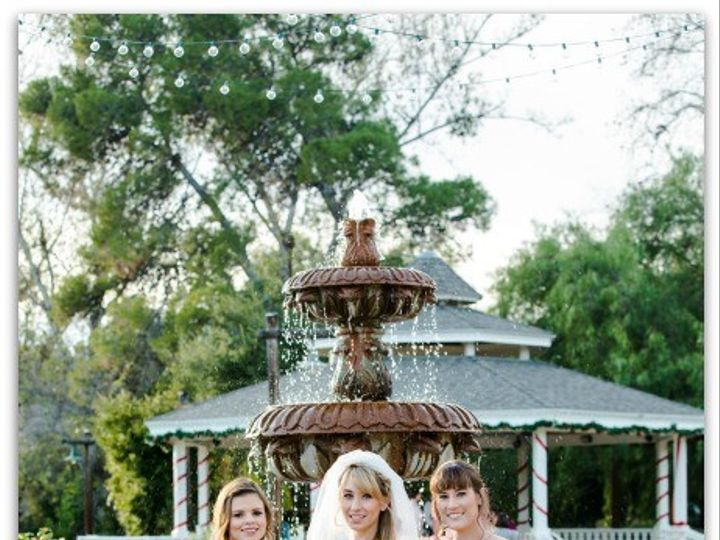 Tmx 1452809917315 20151210jonesphotographycompanysandeigoweddings 03 Carlsbad wedding dress