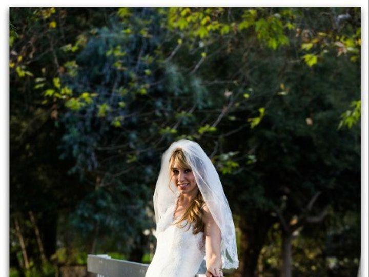 Tmx 1452809922852 20151210jonesphotographycompanysandeigoweddings 03 Carlsbad wedding dress