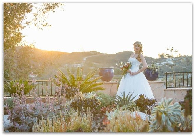 Tmx 1452809964247 20151210jonesphotographycompanysandeigoweddings 08 Carlsbad wedding dress