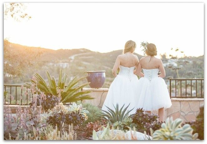 Tmx 1452809969381 20151210jonesphotographycompanysandeigoweddings 08 Carlsbad wedding dress