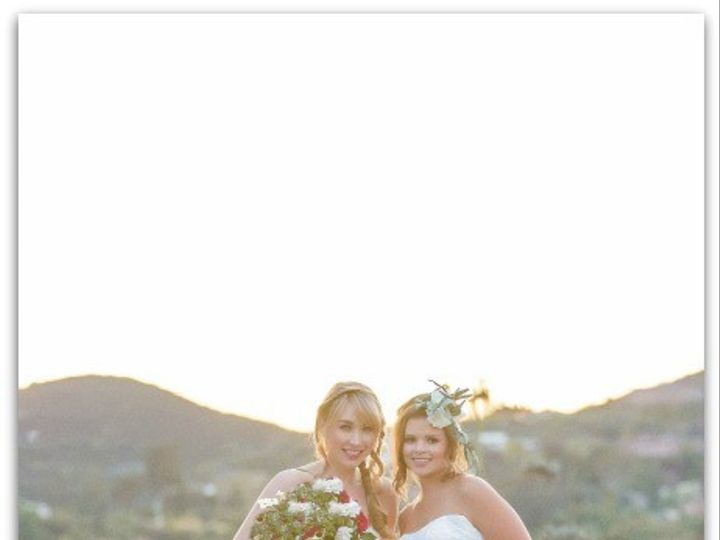 Tmx 1452809975499 20151210jonesphotographycompanysandeigoweddings 09 Carlsbad wedding dress