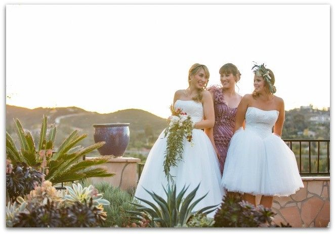 Tmx 1452809981185 20151210jonesphotographycompanysandeigoweddings 10 Carlsbad wedding dress