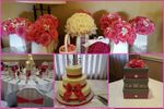 Chic Event Creations image