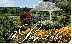 Lily Lake Inn