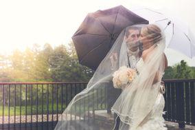 Erin Dobosiewicz Photography
