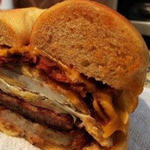 sandwiches rochester