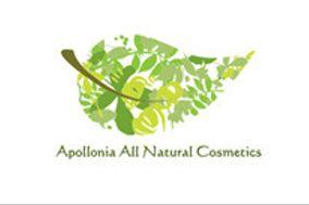 A.A.N.Cosmetics