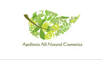 A.A.N.Cosmetics 1