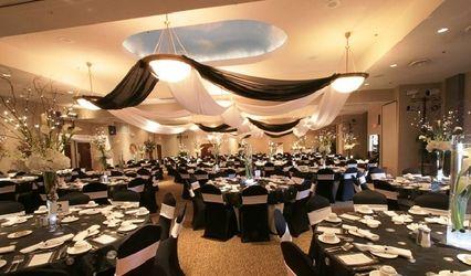 Galaxy Restaurant and Banquet Center
