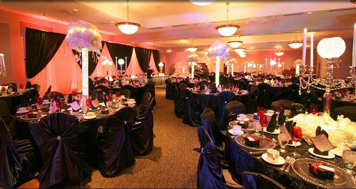 Tmx 1465482889607 5 Wadsworth, OH wedding venue