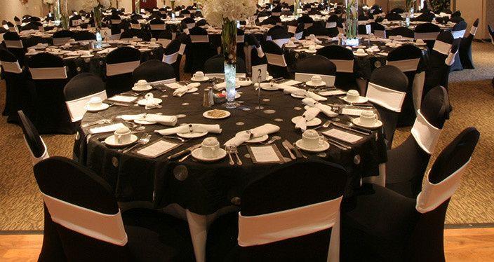 Tmx 1465482894179 6 Wadsworth, OH wedding venue