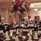 Tmx 1465482920520 14 Wadsworth, OH wedding venue