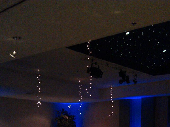 Tmx 1517346468 7c9007a91a3bf681 1517346466 Ad28dbb672e0e495 1517346480618 1 Back Lighting Wadsworth, OH wedding venue