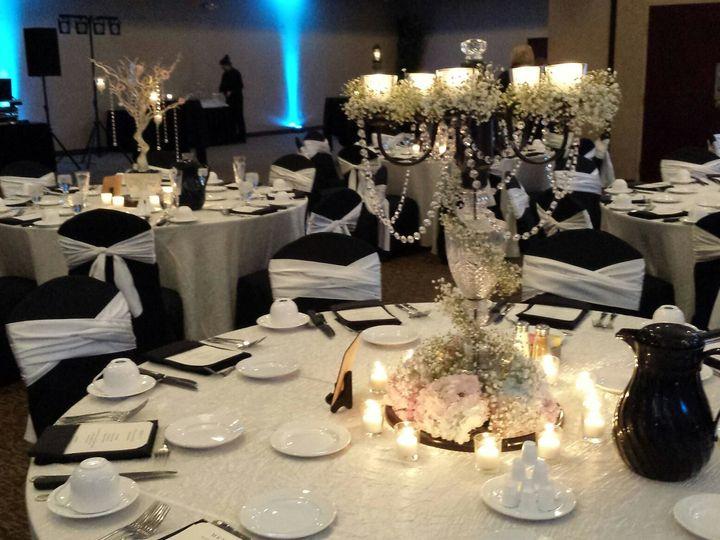 Tmx 1517346493 B04e1fd8eb70a9f8 1517346491 Bc1917e3897c9b0b 1517346480665 15 Gala 3 Wadsworth, OH wedding venue