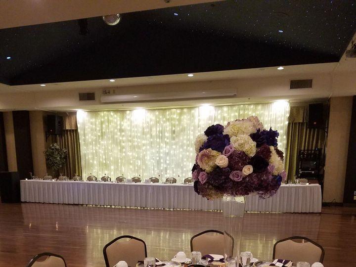 Tmx 1517346493 Dfb3dd7db88c2307 1517346489 0dae54b4b6a6ba82 1517346480656 12 Event Back Drop Wadsworth, OH wedding venue
