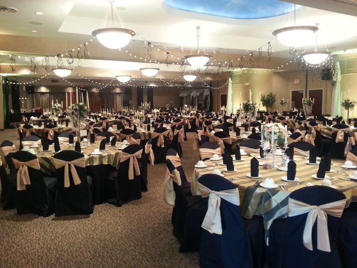 Tmx 1517346499 2e773363b3efcb7d 1517346494 C03b1d3bdeba404c 1517346480670 17 Gala Event Wadsworth, OH wedding venue
