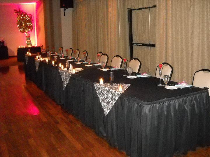 Tmx 1517346861 6e067927fdd4dddb 1517346859 887414deb7f296b7 1517346889488 32 Bridal Table  No  Wadsworth, OH wedding venue