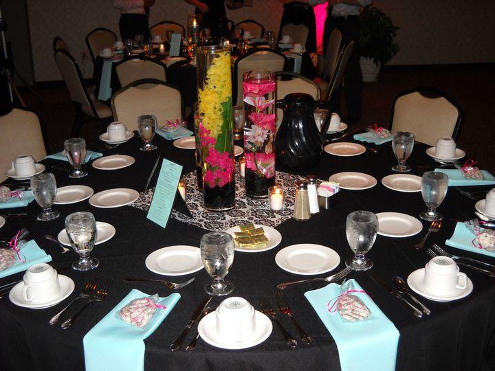 Tmx 1517346865 4fa9f9987de11f7a 1517346861 0a5b46d4e79193b8 1517346889501 35 Guest Table  2  Wadsworth, OH wedding venue
