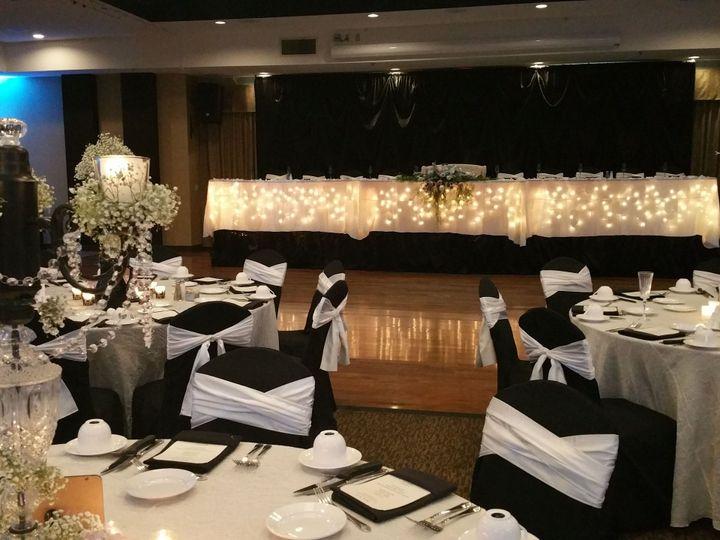 Tmx 1517346868 67f833f56c6ea2b5 1517346863 Aa4b4c27e4927278 1517346889505 37 Head Table  4 Wadsworth, OH wedding venue