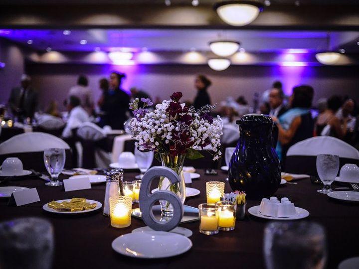 Tmx 1517347144 07283ca743307f85 1517347143 B9fc70897ed59e7d 1517347176427 44 Reception Setup9 Wadsworth, OH wedding venue