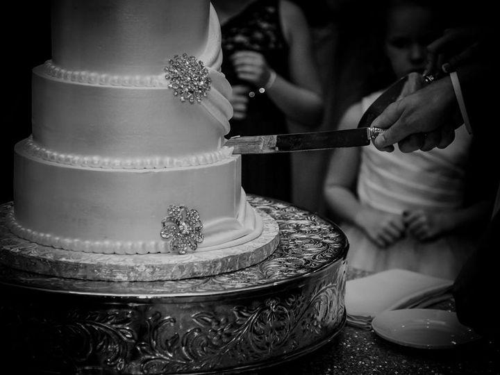 Tmx 1517347144 A07ec9ee7f84c9f2 1517347142 682489b5b59d6257 1517347176417 41 Cake3 Wadsworth, OH wedding venue