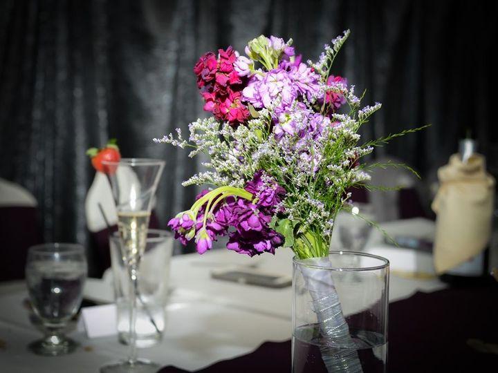 Tmx 1517347144 A27d40e660dd9961 1517347143 71ad49df2db6429e 1517347176425 43 Flowers Wadsworth, OH wedding venue